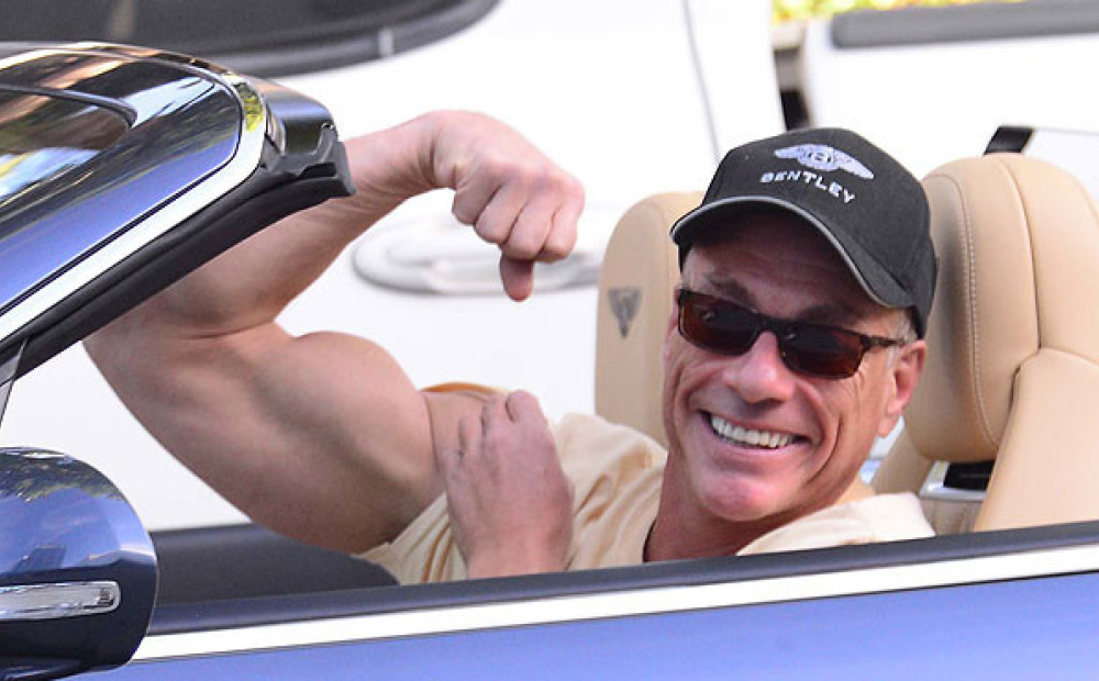 These are some of the images that we found for within the public domain for your jean claude van damme nicholas van