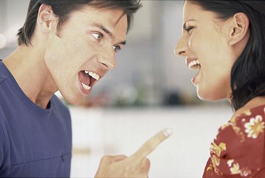 21 способ разнообразить вашу сексуальную жизнь с вашим постоянным партнером
