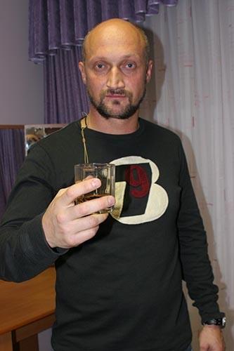 российские актеры любители спиртного сейчас фото