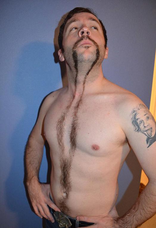Порно молокоотсос клубничка, лижет через колготки фото