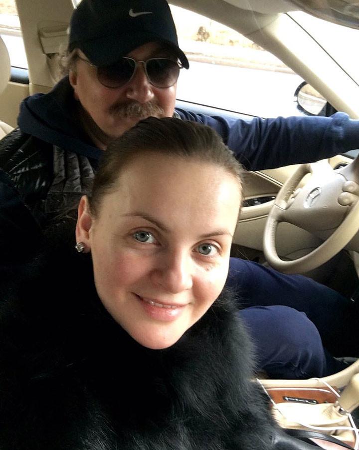 Дочь подглядывает как родители италия