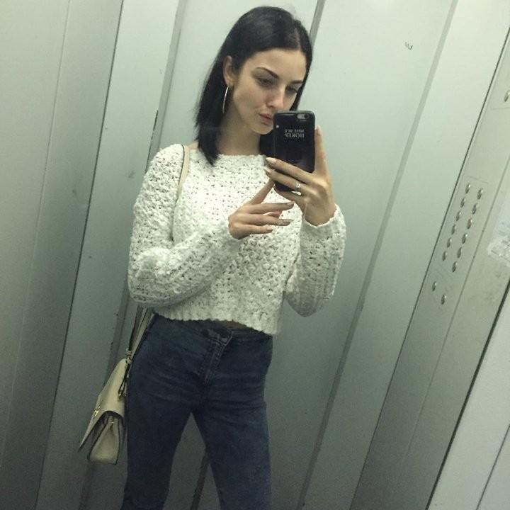 Купить Обои в интернет магазине Tomex-Kraski в Москве