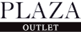Plaza Outlet