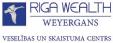 Riga Wealth Weyergans