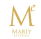 MARLYestetica