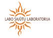 Labo Sajūtu Laboratorija