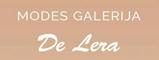 Modes galerija De Lera