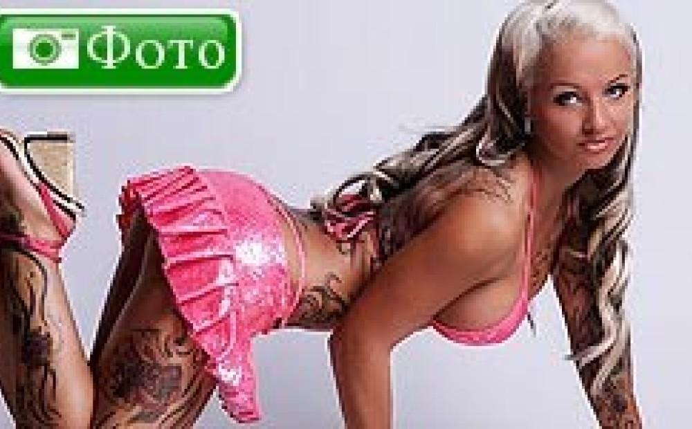 eroticheskiy-smotret-porno-video-seksi-kora-otsosanniy-klitor-zheni