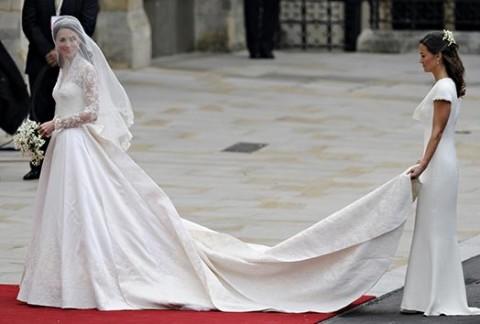 Свадьба попа