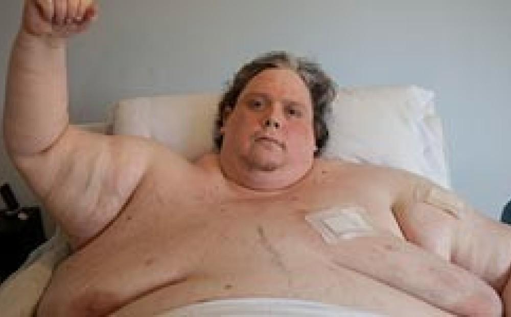 Картинки страшного толстого мужика