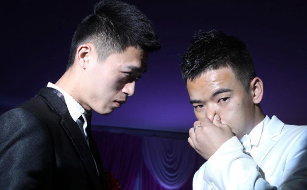 Смотреть Видио Ролики Порно Онлайн Китайци Геи