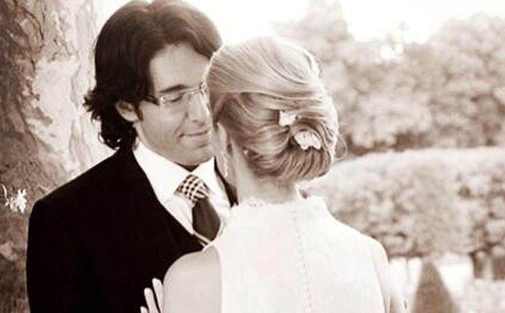 артемьев свадебные фотографии андрея малахова исключено
