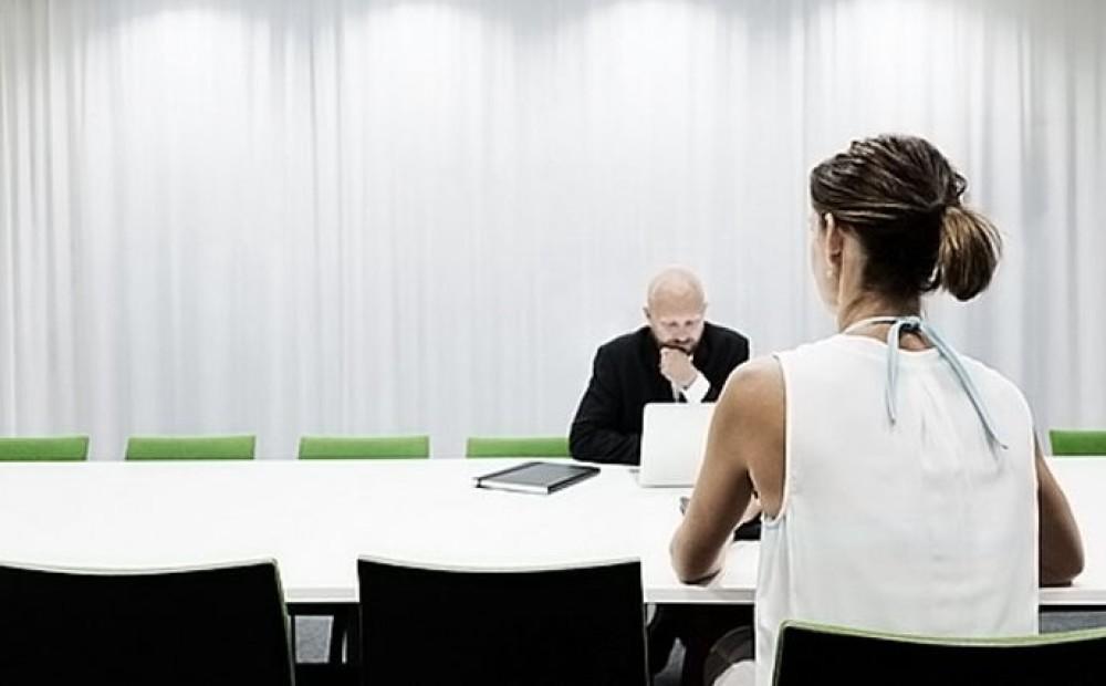 Латвийская реальность: без знания русского языка нельзя найти работу