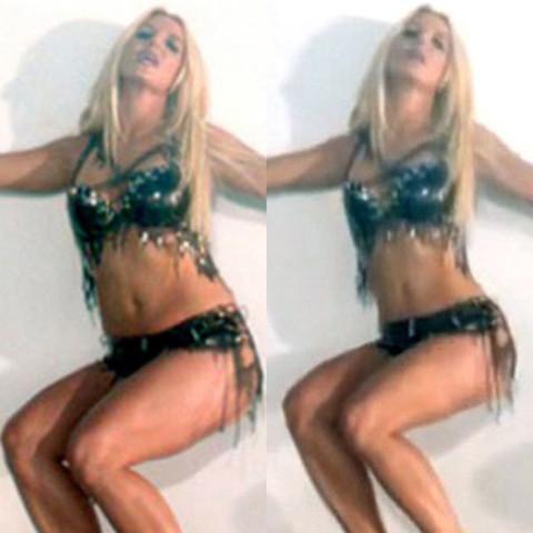 Бритни спирс занимается сексом прямо в ванне