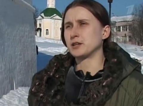 Маша Распутина В Коротком Плятье