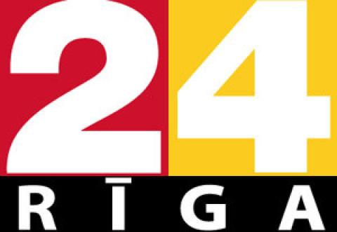 """RīgaTV 24 piedāvā jaunu skatījumu uz ārpolitiku – Current Time programmu """"Amerika"""""""