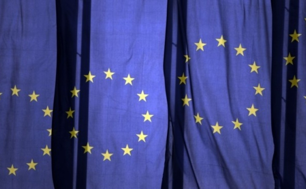 Латвия член евросоюза