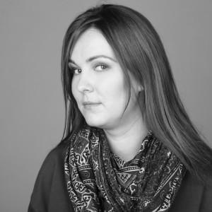 Karīna Egliena