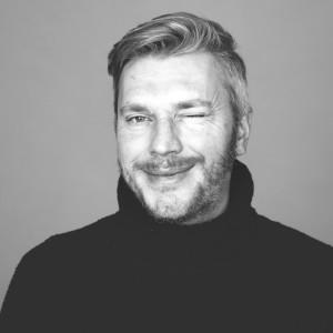 Ivars Bauls