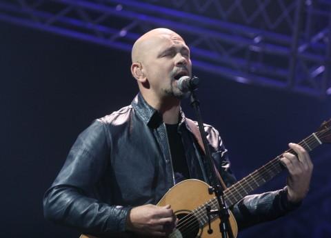 Jānis Jubalts