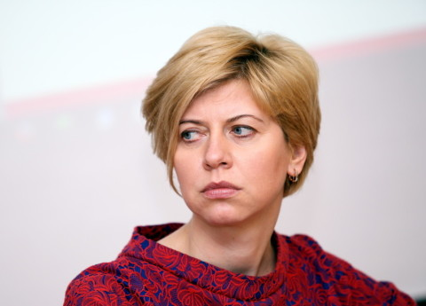 Anda Čakša