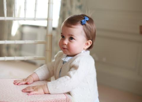 Princese Šarlote