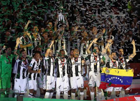 Turīnas Juventus