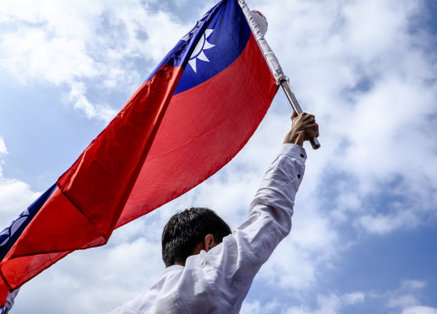 Taivāna