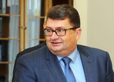 Jānis Maizītis