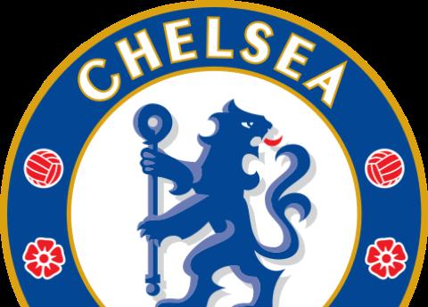 Londonas Chelsea