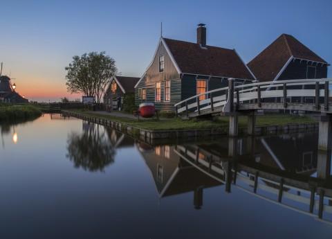 Nīderlande
