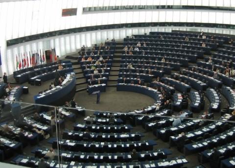 Eiropas Parlaments