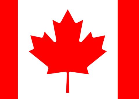 Kanāda