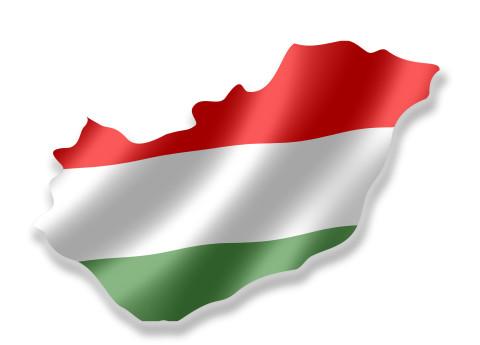 Ungārija