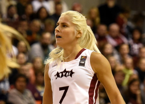 Elīna Babkina (Dikeulaka)