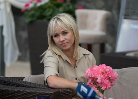 Aija Andrejeva
