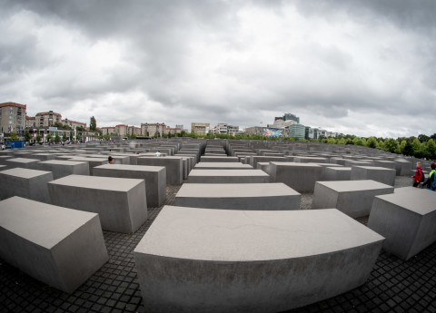 Holokausts