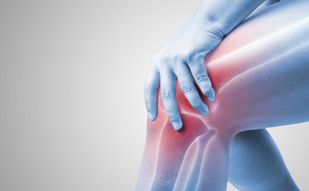 Какие паразиты вызывают болезни суставов тазобедренный сустав травмы
