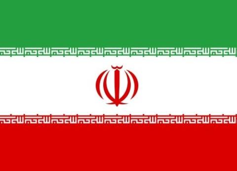 Irāna