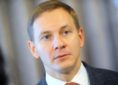 Grigorijs Guseļņikovs