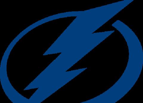 Tampabejas Lightning