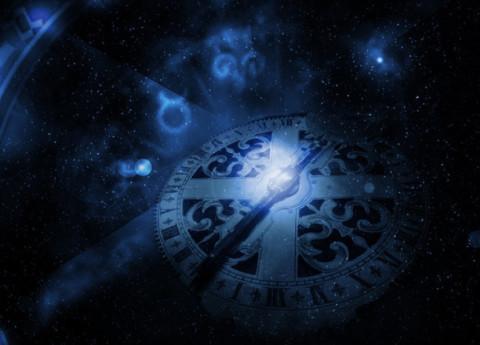 Astroloģija