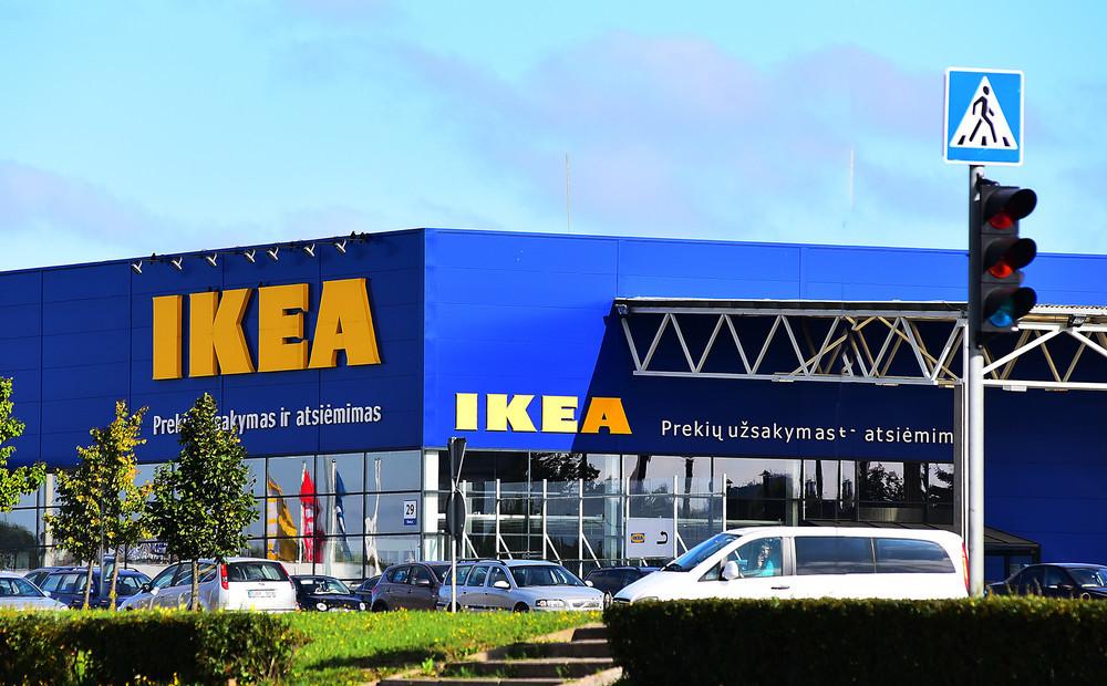 IKEA pārstāve atklāj, kā latvieši atšķiras no lietuviešiem ...