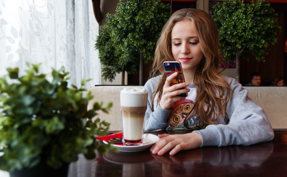 Izmeklesanas noslepumi online dating