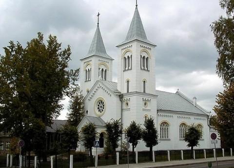 Seksuālās vardarbības skandāls katoļu baznīcā