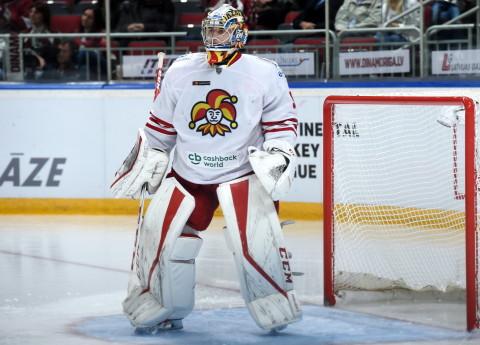 Jānis Kalniņš (hokejists)