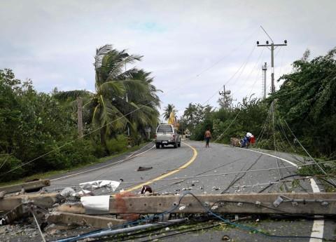 Картинки по запросу Тайский ураган