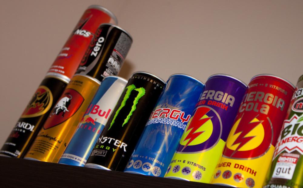 Картинки энергетические напитки, скучай без меня