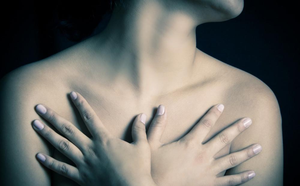 Krūts vēža gēnu izpēte – kāpēc tā ir nozīmīga