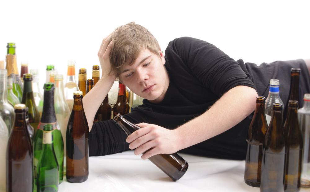 Картинки алкоголиков подростков, цветы анемоны картинки